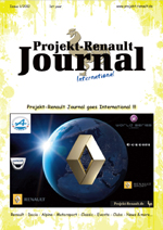 PRJ International Issue 1 2012 sm