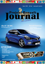 PRJ International Issue 1 2013 sm