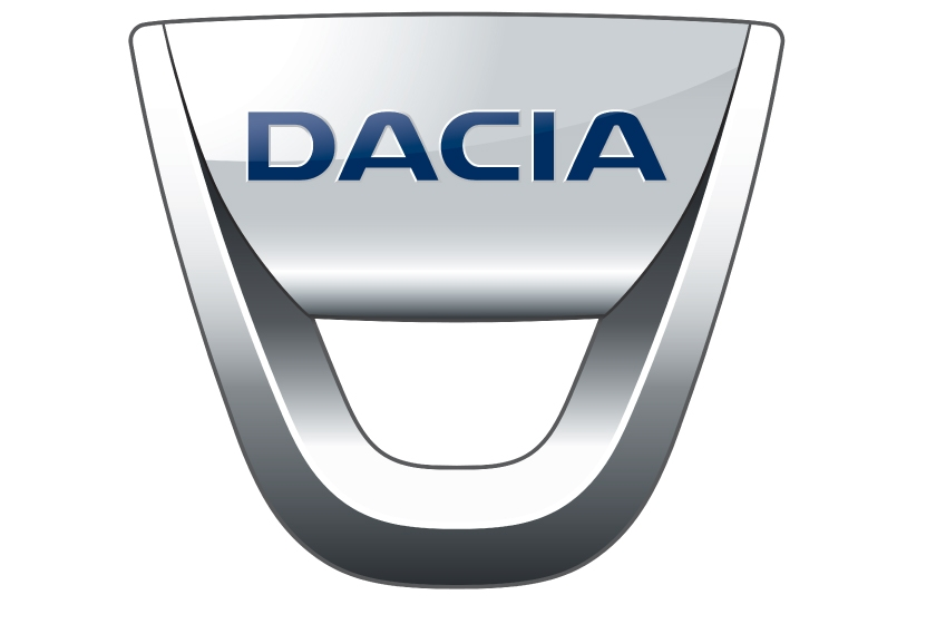 Dacia teams up with Reevoo
