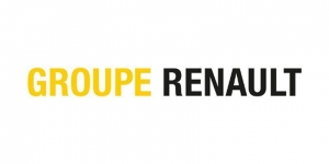 Groupe Renault: 2016 financial results