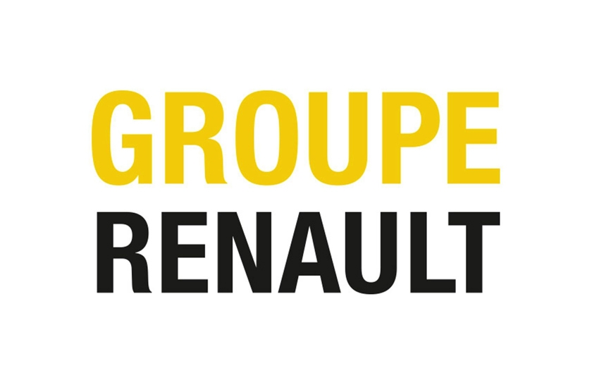 Groupe Renault announces a project to develop its organization around its Brands