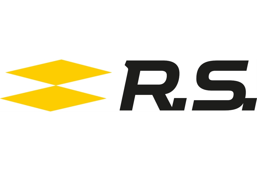 Renault Sport Formula One Team announce partnership with RCI Bank and Services