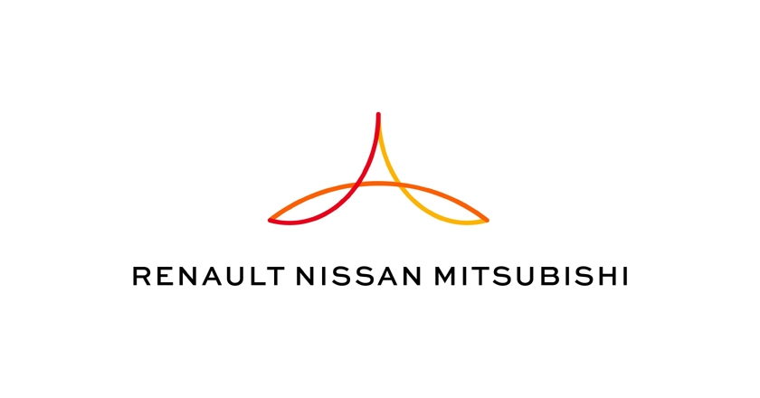 Renault and Nissan open the new Alliance Innovation Lab Tel Aviv