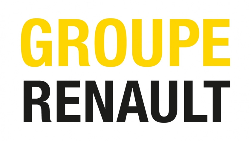 Groupe Renault announces Appointment within Alpine
